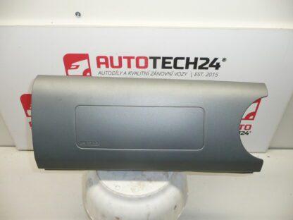 Airbag CITROEN BERLINGO II 9646461777 8216T2