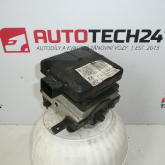 BHI H2 without electric motor CITROEN C5 II 965560580 5277C1