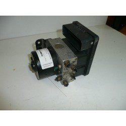 ABS pump ASR ATE CITROEN C5 I 9641767380