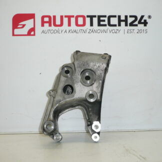 Engine mount bracket CITROEN PEUGEOT 184699