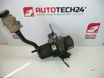 El. Servo pump PEUGEOT 206 9655955880 4007NX