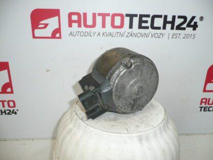 BHI CITROEN C5 I II III 9636713880 electric motor