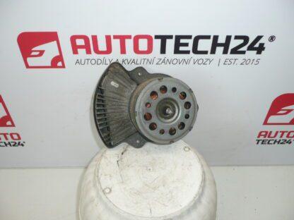 Fan motor CITROEN PEUGEOT 1253H3 1253C6