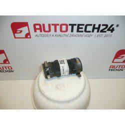 Turbo hose 1.6 HDI CITROEN PEUGEOT 9682864680