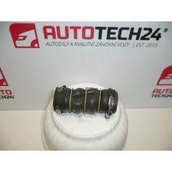 Turbo hose 1.6 HDI CITROEN PEUGEOT 9685319980