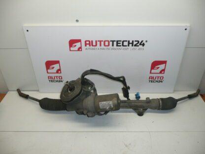 Steering rack CITROEN C2 C3 4000TP