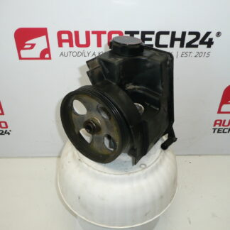 Hydraulic steering pump CITROEN XSARA 9638339880 4007LS
