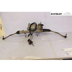 CITROEN PEUGEOT 4001A2 steering linkage