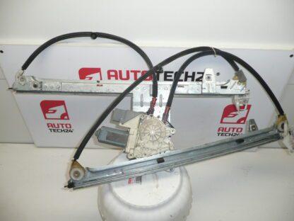 Left front puller CITROEN XSARA PICASSO 9221G2