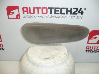 CITROEN PEUGEOT 883080 left armrest