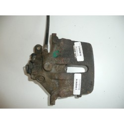 Front left brake caliper CITROEN C5 I and II 1083