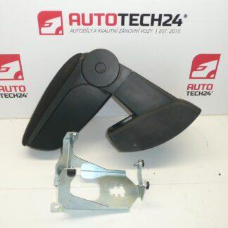 Armrest CITROEN C3 II from 2009 944018