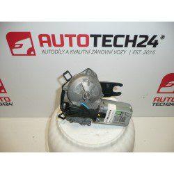 Wiper motor CITROEN C1 PEUGEOT 107 85130-0H020