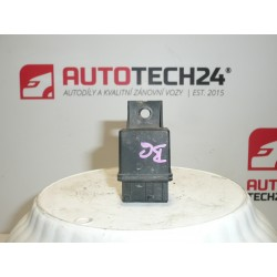 Multifunction relay CITROEN PEUGEOT G. CARTIER 03 730