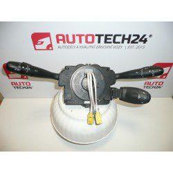 CITROEN PEUGEOT 96605603XT levers