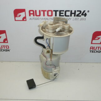 Fuel pump CITROEN PEUGEOT 77020-0H010 1507A1