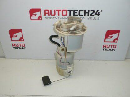Fuel pump CITROEN PEUGEOT 77020-0H010 1507A1