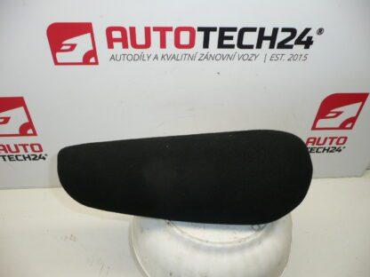 Right armrest CITROEN PEUGEOT 8830JE