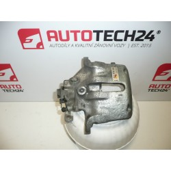 Front right brake caliper CITROEN C5 I and II 1084 BOSCH
