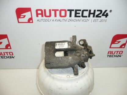 Right Rear Brake Caliper TRW CITROEN PEUGEOT 4401N7