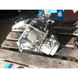 Gearbox CITROEN C5 1.8 16V 6FZ 20DL29