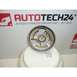 Cam pulley 1.6 HDI CITROEN 9657477580 0805H2