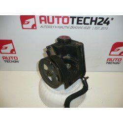 Servo pump CITROEN PEUGEOT 2.0 HDI 9638339880 4007LT