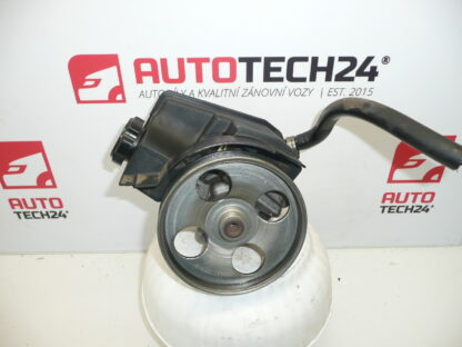 CITROEN PEUGEOT 9686525280 4007WN servo pump