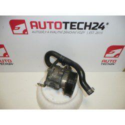 Servo pump PEUGEOT 607 2.7 HDI 9655444580