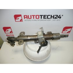 Steering column CITROEN BERLINGO II 4123N3