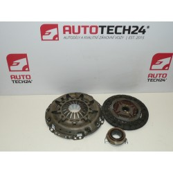 Clutch kit 1.0 1KR CITROEN C1 PEUGEOT 107 1608396980