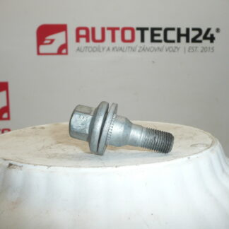 bolt ALU CITROEN PEUGEOT 1 piece 540567