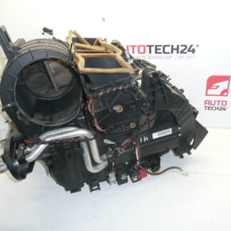 Air conditioning heater CITROEN C5 05-08 9655477880 6450PP