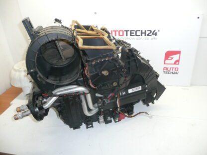 Air conditioning heater CITROEN C5 05-08 9655477880 6450PP