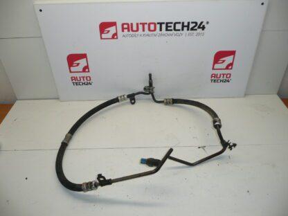 Steering tube CITROEN XSARA PICASSO 9678248580 4014Z5