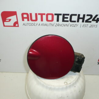 Fuel tank cover CITROEN XSARA PICASSO KKQD 9631275877 151780