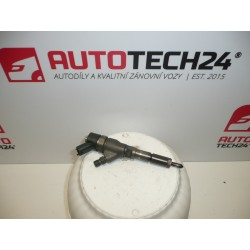 BOSCH 2.0 HDI 0445110076 Injection