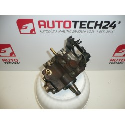 Injection pump 1.6 HDI BOSCH 0445010296