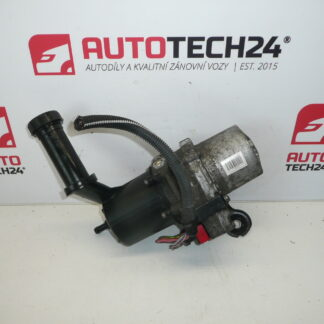 El. CITROEN PEUGEOT 9654150980 4008E6 power steering pump
