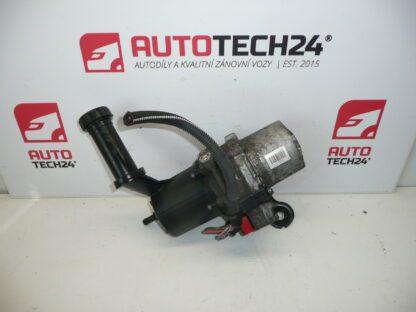El. CITROEN PEUGEOT 9654150980 4008E6 power steering pump