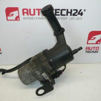 El. CITROEN PEUGEOT 9680989480 4007XV servo pump
