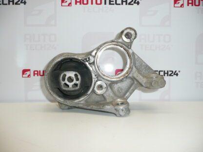 Engine bracket CITROEN PEUGEOT 1807ER 1807Q5