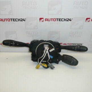 CITROEN PEUGEOT 96608842XT levers