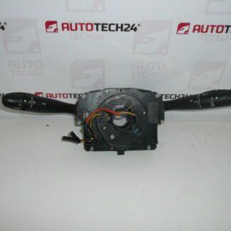 CITROEN C3 96488214XT 6239VA levers