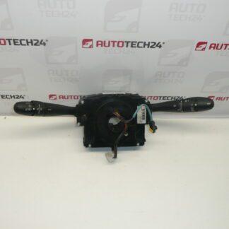 CITROEN PEUGEOT 96661296XT 6242YL lever controls