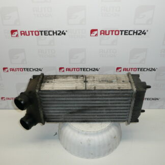 Intercooler 1.6 HDI PEUGEOT 9648551880 0384H5