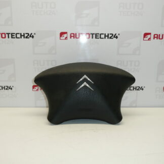 Airbag steering wheel CITROEN XSARA