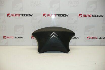 Airbag steering wheel CITROEN XSARA