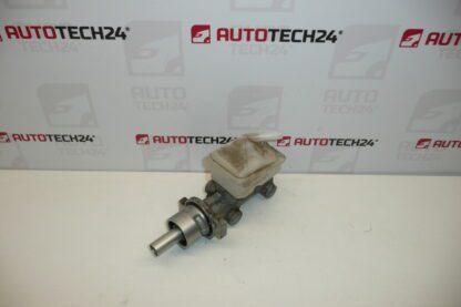 Brake cylinder BOSCH CITROEN XSARA PICASSO 221710