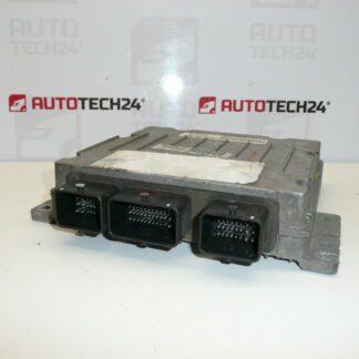 SIEMENS SID 801 5WS40024E-T 1938FN control unit